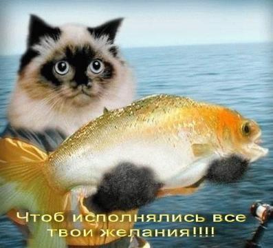 пусть испоняются желания - Людмила Петровна Михайлова