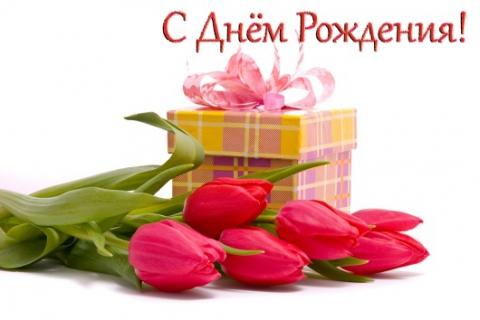 Без названия - Александра Николаевна Литвинова