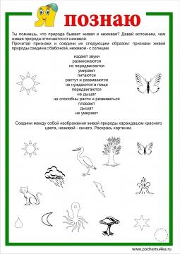 № 6 - Инна Викторовна Минцева