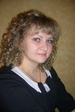 Портрет - Елена Васильевна Третьякова-Чернышева