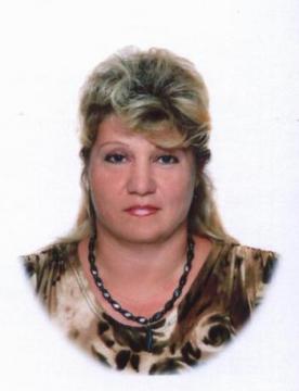 Портрет - Нелли Анатольевна Громова - 2347353-3b954620d7d679c4