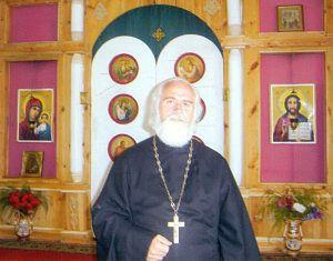 Директор - Православная гимназия