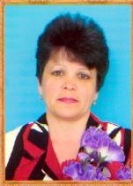 Портрет - Светлана Александровна Евлахова