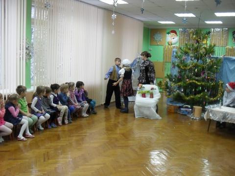 Без названия - Ольга Николаевна Mордвинкина