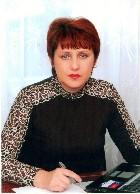 Валькова Ольга Дмитриевна - Школа №3