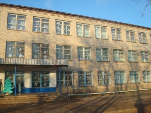 Изображение - Муниципальное бюджетное общеобразовательное учреждение Наримановского района`Средняя общеобразовательная школа №7`.