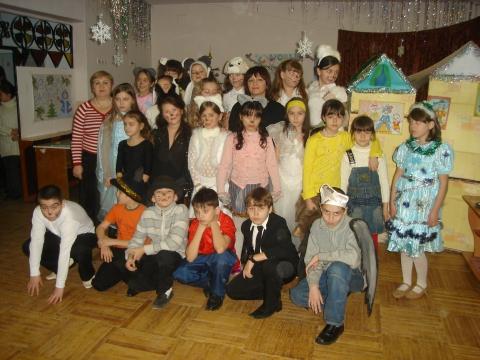 Без названия - Нуриет Схатбиевна Тумова