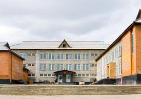Изображение - Муниципальное образовательное учреждение средняя общеобразовательная школа №30