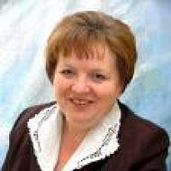 Портрет - Любовь Николаевна Батуева