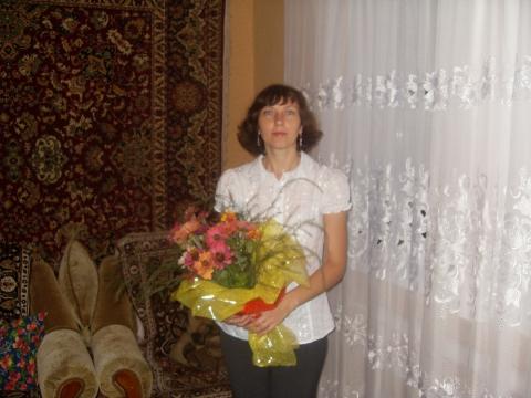 Портрет - Елена Владимировна Дробина