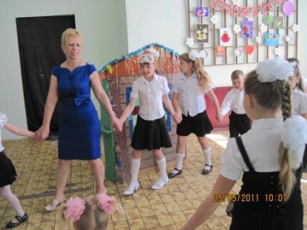 День именинника - Леся Павловна Подрезова