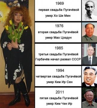 Без названия - Владислав Иванович Иващенко
