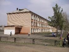 Изображение - МОУ `Филимоновская средняя общеобразовательная школа`