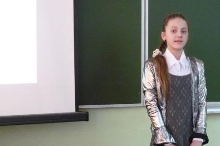 Без названия - Татьяна Александровна Куликова