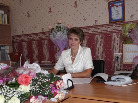 Без названия - Оксана Яковлевна Прилепина