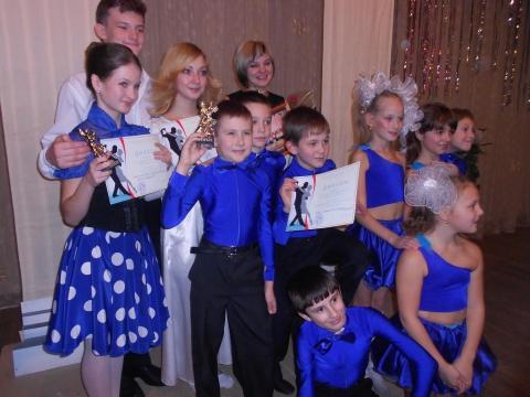 Без названия - Татьяна Юрьевна Ордина