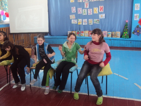 Принцесы на горошине - Татьяна Викторовна Дегтярёва