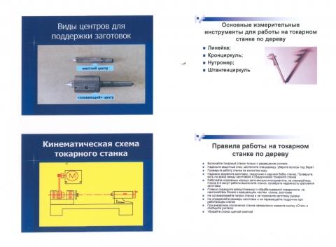 Презентация в новом формате/фрагмент/ - Сергей Иванович Кольцов