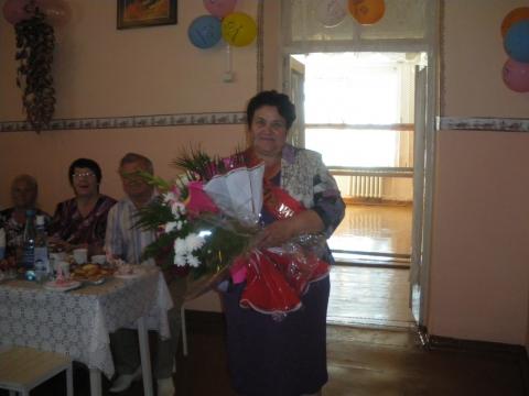 Директор - Муниципальное бюджетное  образовательное учреждение Казачемысская средняя общеобразовательная школа