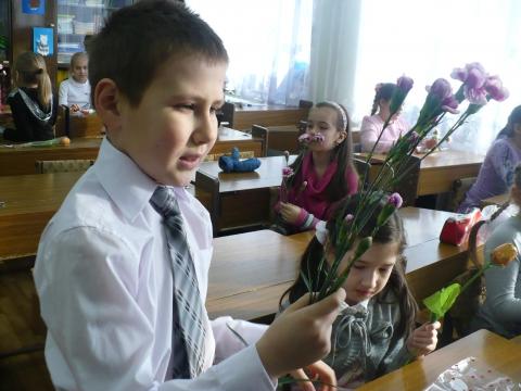 Джентльмен - Татьяна Юрьевна Ордина