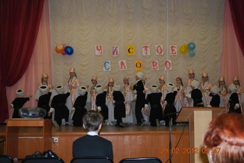 Без названия - Людмила Михайловна Базунова