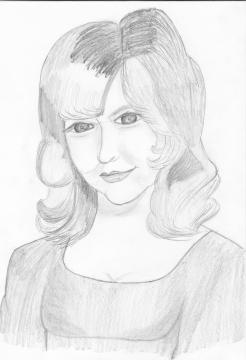 Моя дочка - Елена Викторовна Кубасова