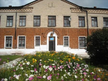 Изображение - Муниципальное общеобразовательное учреждение Медведевская средняя общеобразовательная школа