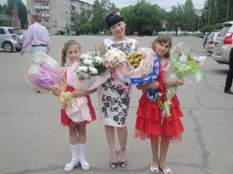 Я на свадьби брата - Виктория Павловна Чернышева