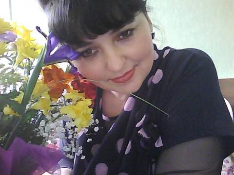 27 марта 2012 г. отмечаю день рождения в санатории `Лаба` - Людмила Анатольевна Ильченко