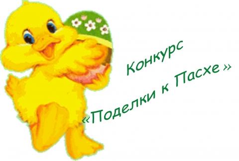 Без названия - Светлана Юрьевна Савинкина