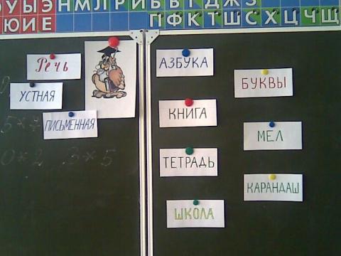 Без названия - Наталья Сергеевна Стрельцова