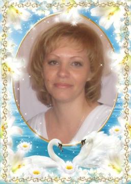 Ко дню рождения! - Татьяна Николаевна Оноприенко
