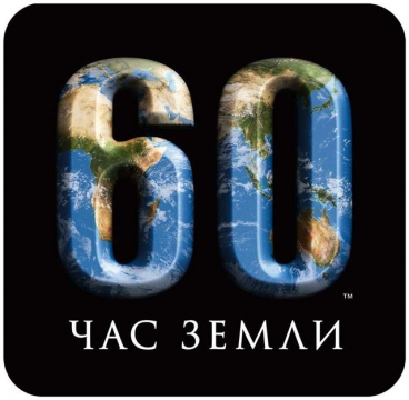 Без названия - Наталья Владимировна Лифанова
