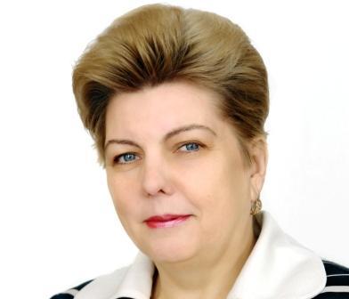 Директор - Муниципальное образовательное учреждение Калачеевская средняя общеобразовательная школа №1