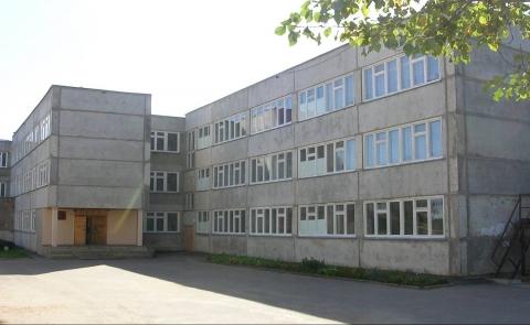 Изображение - Муниципальное образовательное учреждение Хиславичская средняя общеобразовательная школа