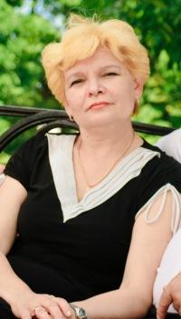 Портрет - Ирина Николаевна Деньщикова