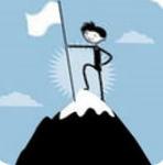 Успех и удача - Удача и успех