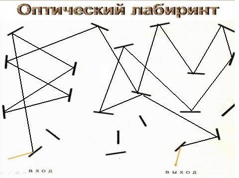 отражение света - Игорь Андреевич Артищев