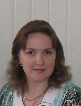 Портрет - Марина Леонидовна Кадовб