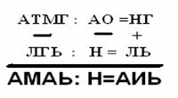 Без названия - Юлия Геннадьевна Караваева