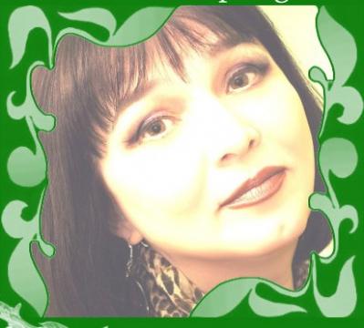 Я с Вами, мои дорогие!!!:) - Тамара Фёдоровна Москаленко