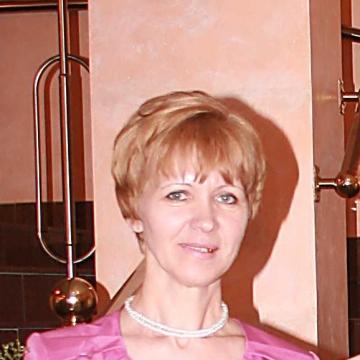 2011 ujl - Лия Ивановна Голыгина