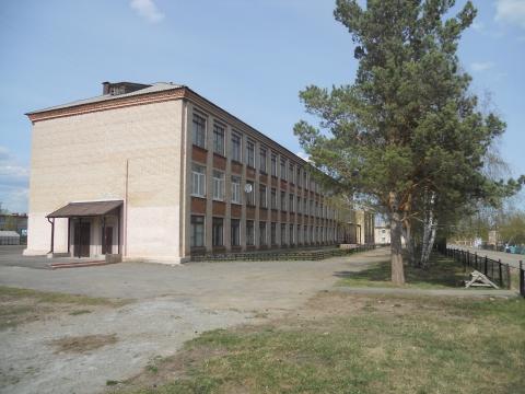 Без названия - МОУ `Филимоновская средняя общеобразовательная школа`
