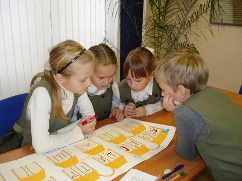 Без названия - Государственное бюджетное образовательное учреждение школа № 569 Невского  района Санкт-Петербурга
