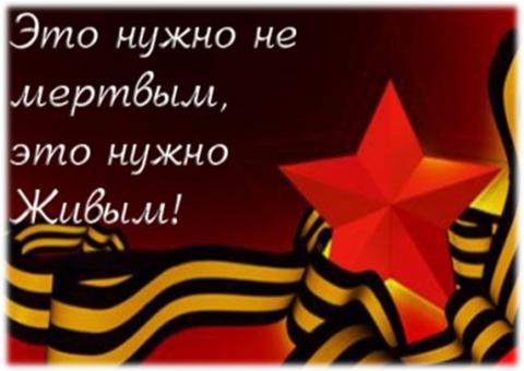 Без названия - Надежда Валериевна Иващенко
