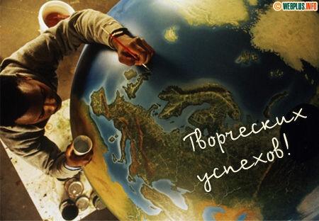 Дни рождения: С днем рождения нас!!!! Сестрица_Алёнушка и я Eugenia)))))))))))))))