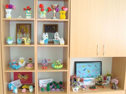 Оригами - Светлана Александровна Голубева