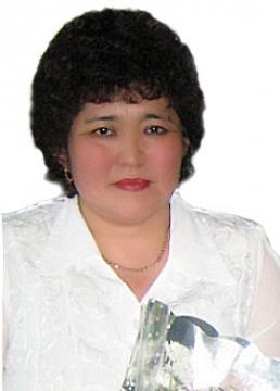 Директор - Муниципальное бюджетное общеобразовательное учреждение  средняя общеобразовательная школа № 18 с.Харагун