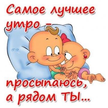 Без названия - Татьяна Викторовна Алексеева