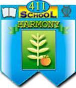 Изображение - Школа с углубленным изучением английского языка 411 - `Гармония`